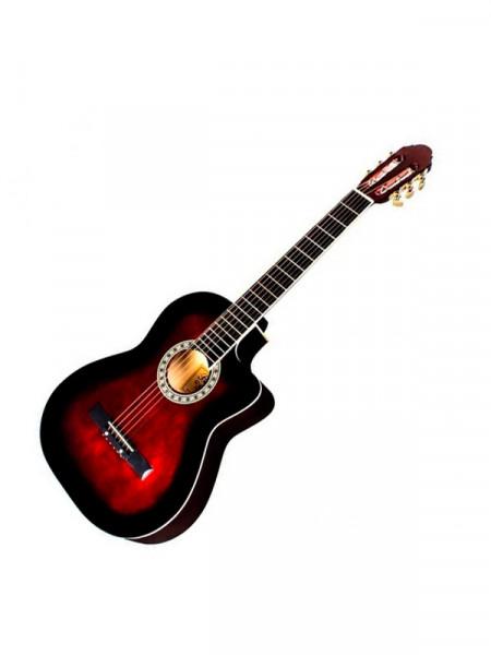 Гитара Bandes ag 851c