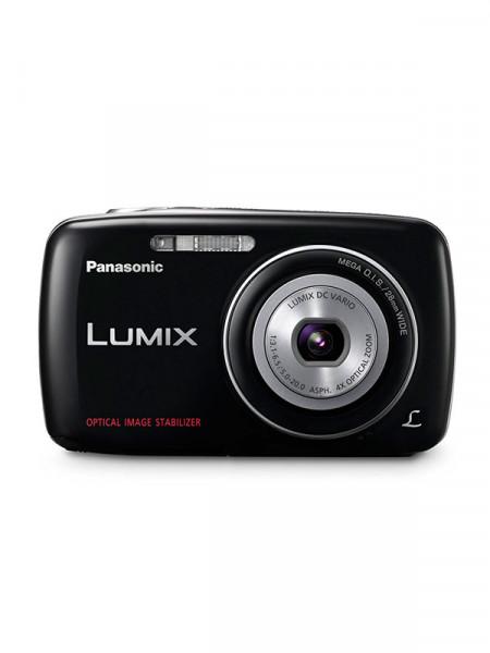 Фотоаппарат цифровой Panasonic dmc-s1