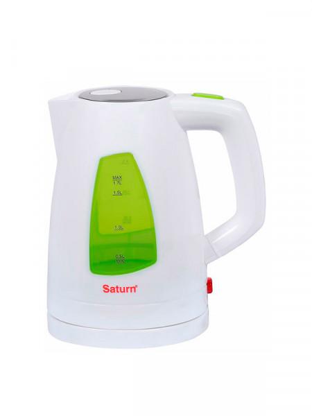 Чайник 1,7л Saturn st-ek8418