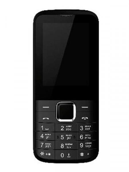 Мобільний телефон Jinga f300 simple