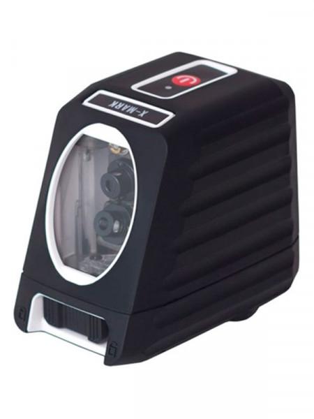 Лазерный нивелир - mytools x-mark 1h/1v-50