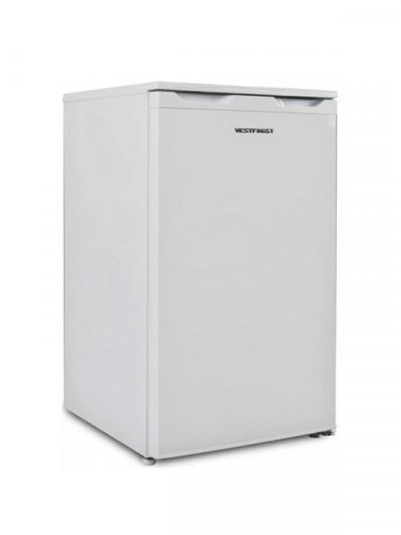 Холодильник Vestfrost vd 141 rw