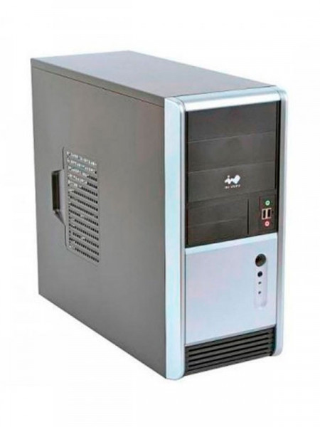 Системный блок Pentium Dual-Core e2200 2,2ghz /ram2048mb/ hdd500gb/video 512mb/ dvd rw