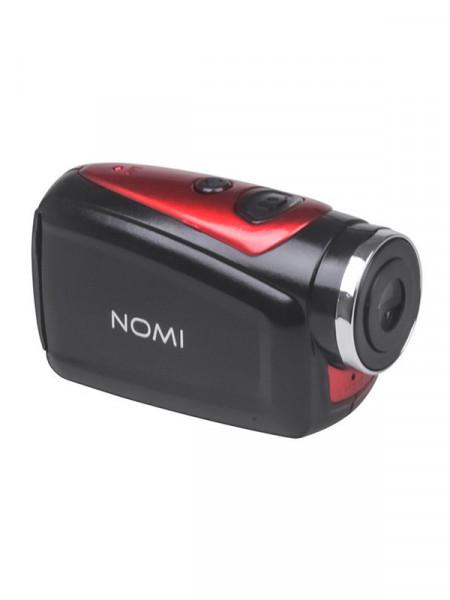 Видеокамера цифровая Nomi cam 090 d1