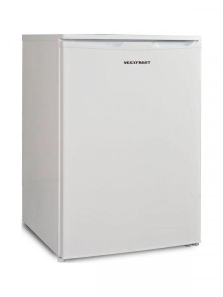 Холодильник Vestfrost vd 151 fw