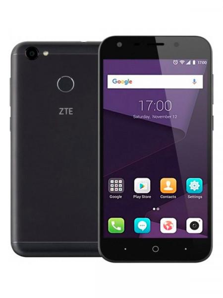 Мобільний телефон Zte a6 blade 3/32gb