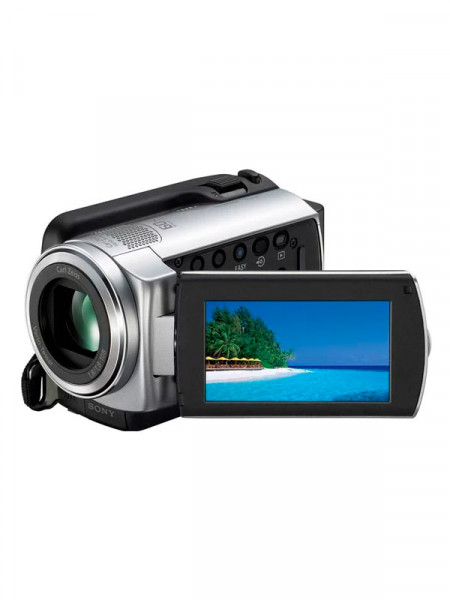 Видеокамера цифровая Sony dcr-sr47e