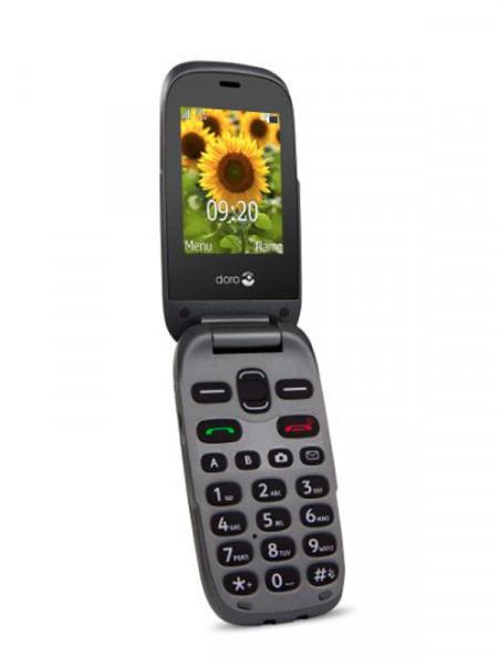 Мобільний телефон Doro 6030 dorp-d6030