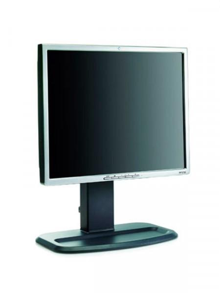 """Монітор  17""""  TFT-LCD Hp l 1755"""