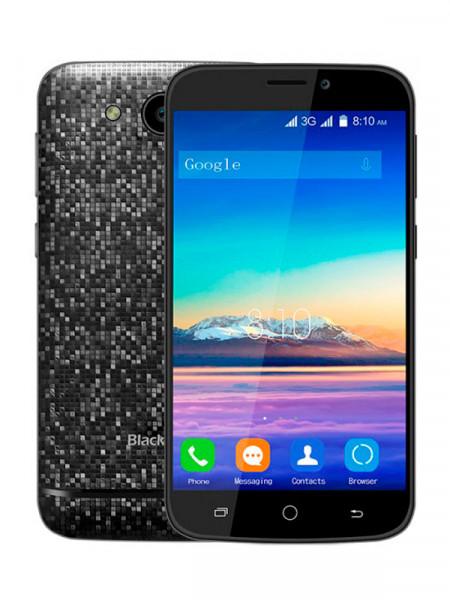 Мобильный телефон Blackview a5 1/8gb