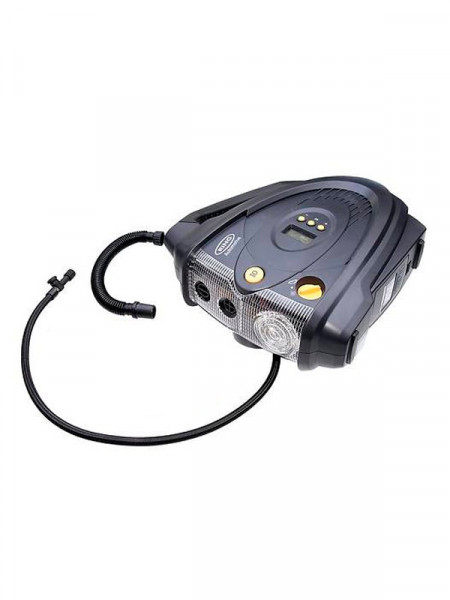 Автокомпресор Ring Automotive rac640