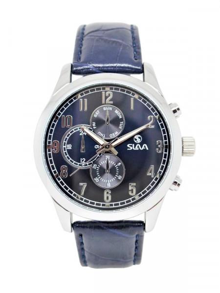Часы Slava 10153