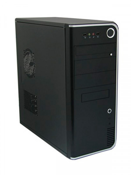 445 3,1ghz /ram4096mb/ hdd1000gb/video 1024mb/ dvd rw