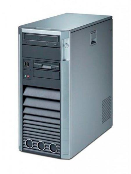 Системный блок Core 2 Duo e4600 2,4ghz /ram 4024mb/ hdd500gb/video 1024mb/ dvd rw