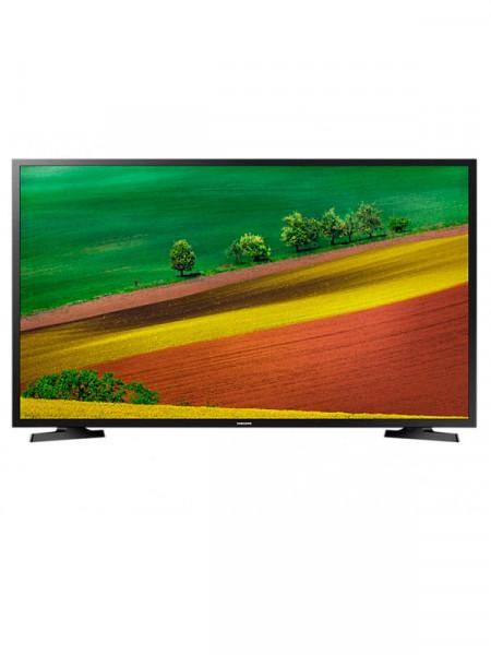 "Телевізор LCD 32"" Samsung ue32n4500au"
