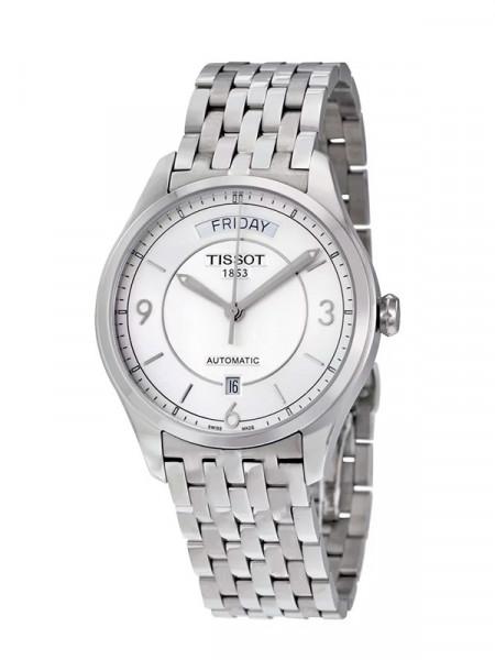Годинник Tissot t038430a