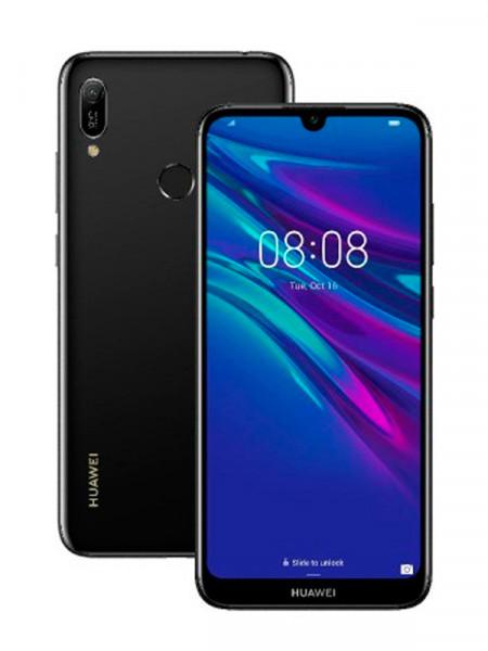 Мобільний телефон Huawei y6 2019 mrd-lx1 2/32gb