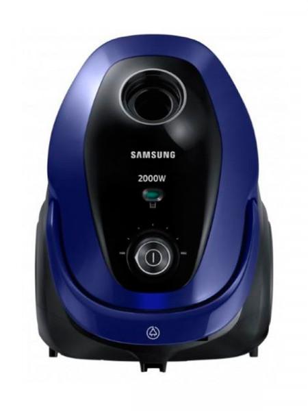 Пылесос Samsung vc-20m251awb/ev