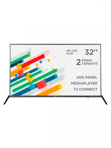 "Телевизор LCD 32"" Ergo le32ct5025ak"