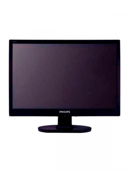 "Монітор  19""  TFT-LCD Philips 190vw9fb"