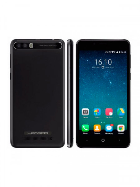Мобільний телефон Leagoo p1 pro 2/16