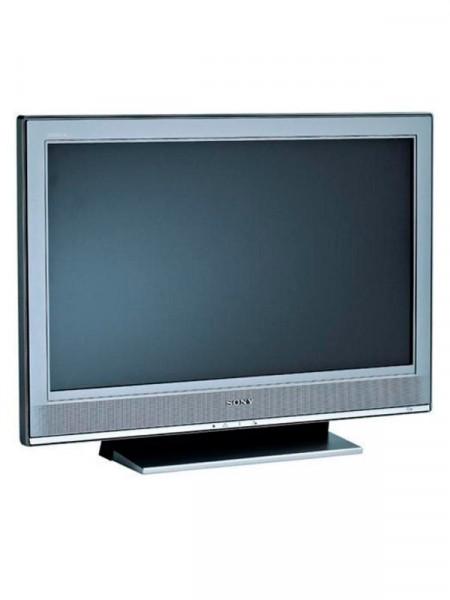 """Телевизор LCD 32"""" Sony kdl-32s3020"""