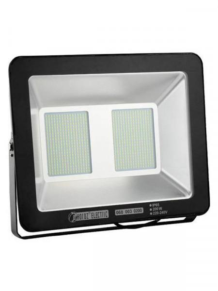 Прожектор Horoz Electric puma-200