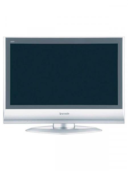 "Телевизор LCD 32"" Panasonic tx-32le60p"
