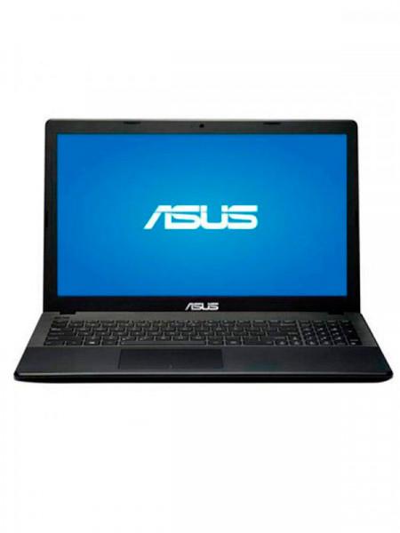 "Ноутбук экран 15,6"" Asus amd e1 2100 1,0ghz/ ram 4096mb/ hdd 250gb/ dvdrw"