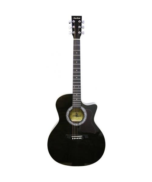 Гітара Maxtone wgc-400