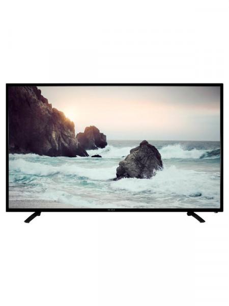 "Телевизор LCD 43"" Mirta ld-43t2fhd"