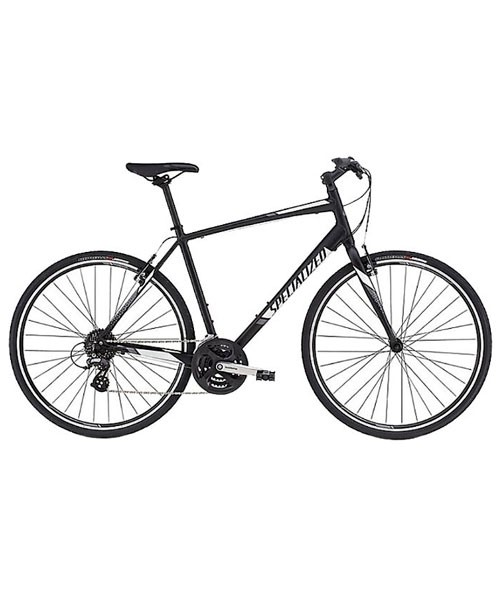 Велосипед Specialized sirrus