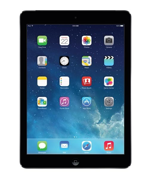 Планшет Apple ipad air 1 wifi 64gb 3g