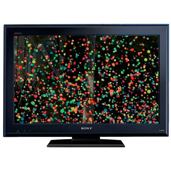 """Телевизор LCD 32"""" Sony klv-32s550a"""