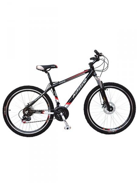 Велосипед Ardis silver bike 500