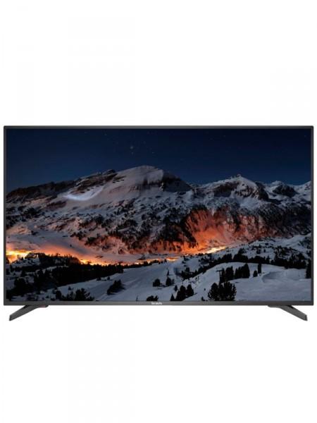 "Телевизор LCD 42"" Bravis led-42d2050"