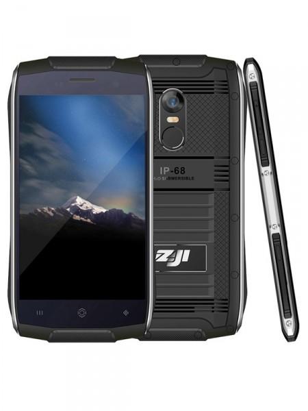 Мобильный телефон Homtom z6 zoji 1/8gb