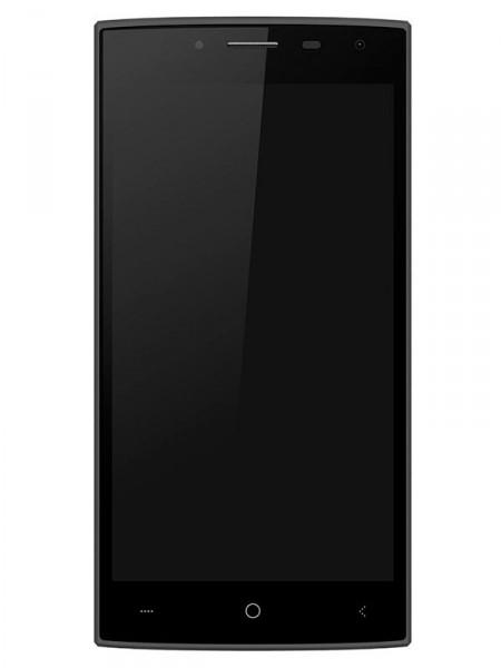 Мобильный телефон Bravis a501 bright