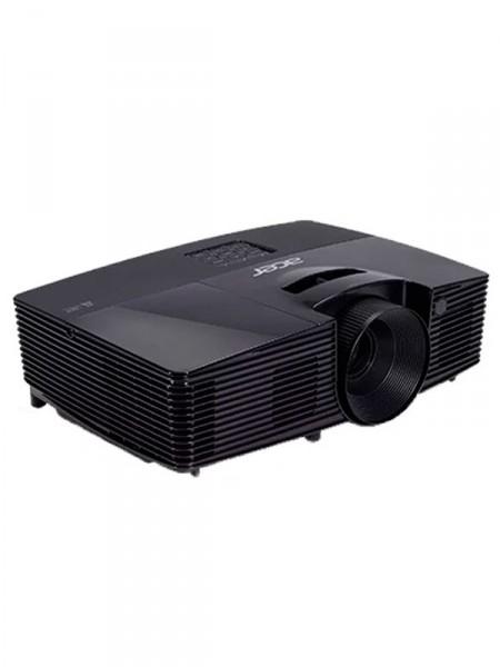 Проектор мультимедійний Acer x115