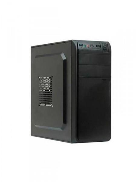Системный блок Core I5 2400s 2,5ghz /ram4096mb/ hdd500gb