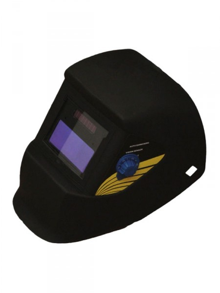 Зварювальна маска Інше wh 4001