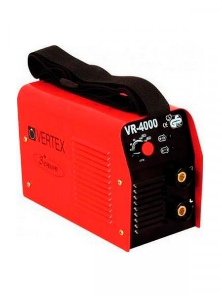 Сварочный аппарат Vertex vr-4000