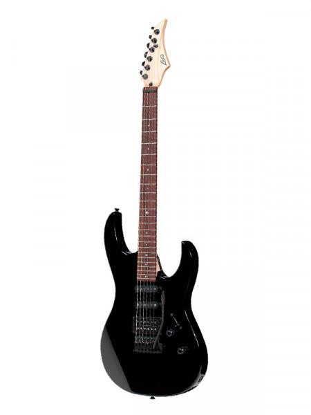 Гітара Lag arkane 66standart 1101