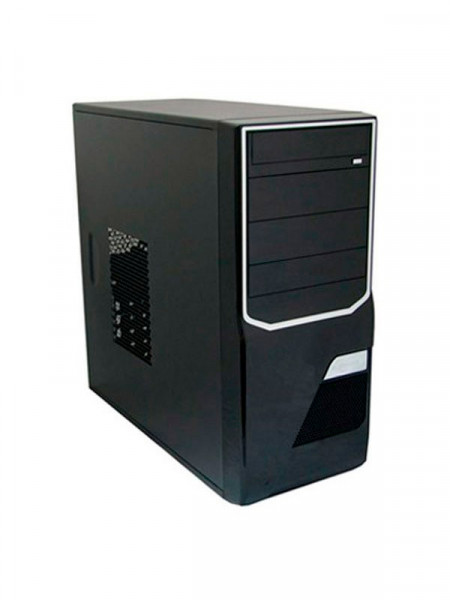 Системный блок Athlon  64  X2  (2Cpu) 4400+ /ram1024mb/ hdd500gb/video 512mb/ dvd rw