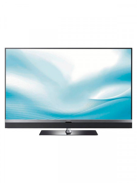 "Телевизор LCD 32"" Metz cosmo 32"