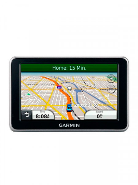 Gps-навигатор Garmin nuvi 2350