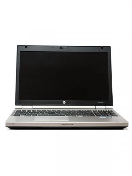 "Ноутбук экран 14"" Hp core i7 2620m 2,7ghz/ ram4gb/ hdd500gb/ dvdrw"