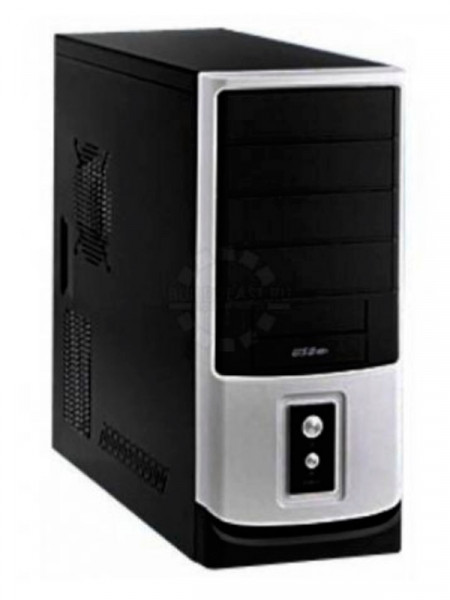Системний блок Core 2 Duo e4500 2,2ghz /ram2048mb/ hdd300gb/video 256mb/ dvd rw