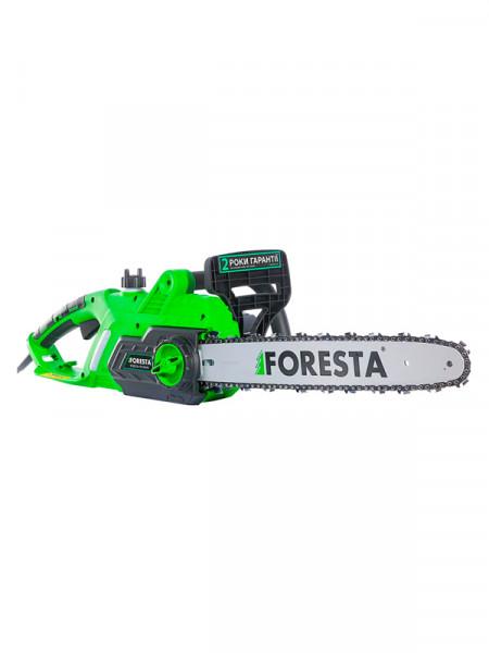 Пила цепная электрическая Foresta fs-2640s