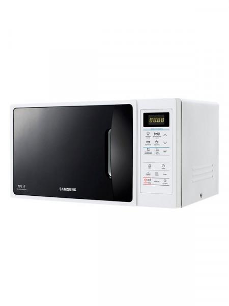Печь микроволновая Samsung me-83arw